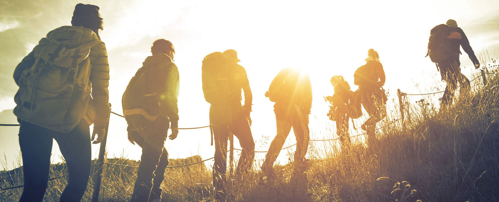 miteinander.reisen Aktivreisen & Naturreisen