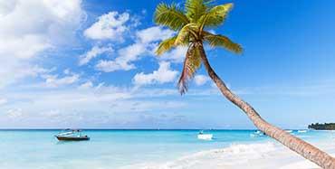 Reise Karibik Reisepartner