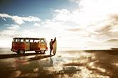 Reisepartner für Ferienhaus-Urlaub auf miteinander.reisen finden