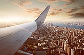 Reisepartner für Städte-Trip auf miteinander.reisen finden