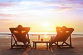 Reisepartner für Wellnessreisen auf miteinander.reisen finden